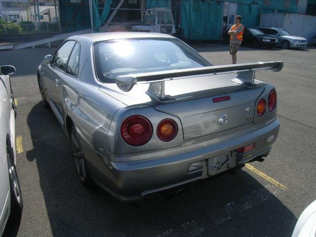 RIMG0167