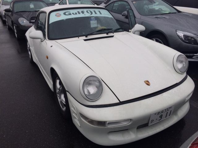 1982 porsche 911sc coupe auction