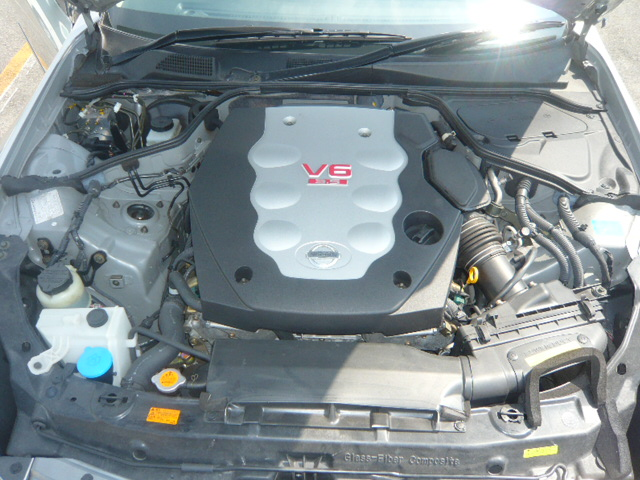 Japanese Vehicle Specifications Catalogue - Prestige ...