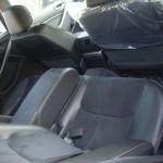 Skyline V35 Sedan driver seat