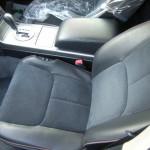 Skyline V35 Sedan passenger seat