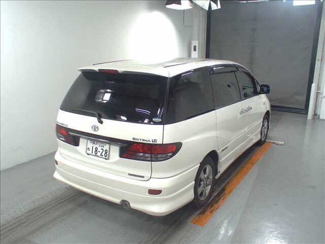 5Y74035152V