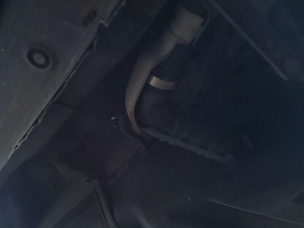 2010 Toyota Vellfire SLOPER WELCAB 22