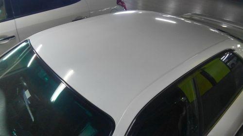 Toyota Chaser Tourer V 13