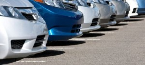 AIMVIA new car import