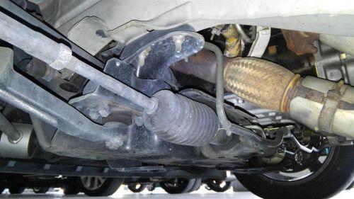 1993 R32 GTR with NISMO Fine Spec engine 2009 underbody 10