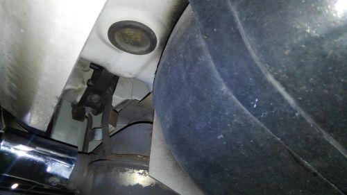 1993 R32 GTR with NISMO Fine Spec engine 2009 underbody 2