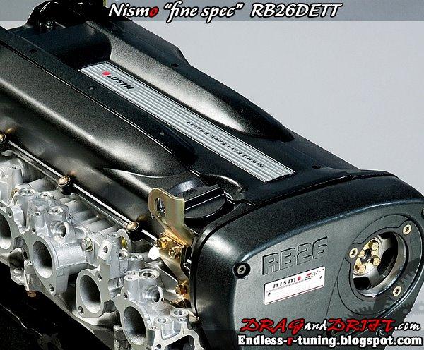 nismo-fine-spec-engine-2