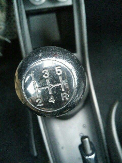 1978-porsche-911-sc-coupe-1