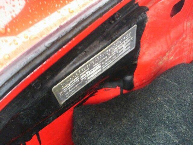1978-porsche-911-sc-coupe-15
