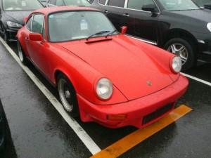 1978-porsche-911-sc-coupe-auction-front