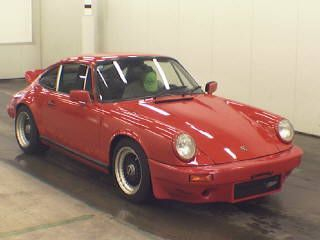 1978-porsche-911-sc-coupe-front