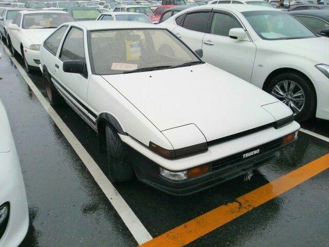 1986-toyota-sprinter-gt-apex-ae86-12