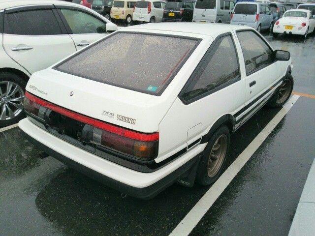 1986-toyota-sprinter-gt-apex-ae86-13