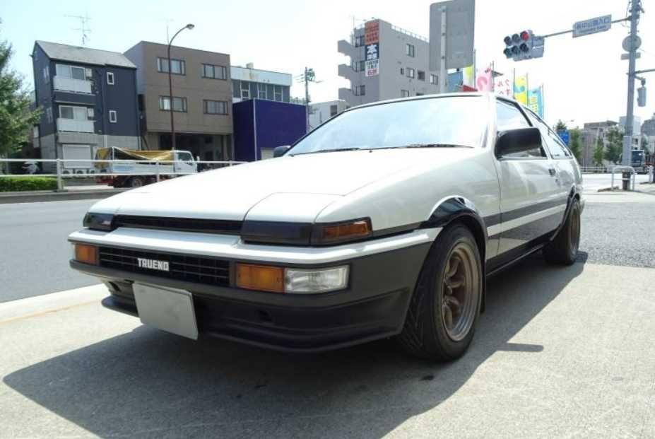 1986-toyota-sprinter-gt-apex-ae86-46