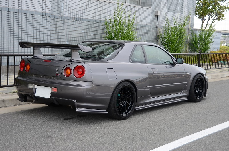 1999-r34-gtr-with-modified-nur-engine-right-rear