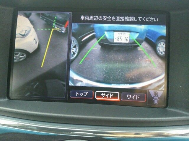 2010-nissan-elgrand-e52-highway-star-350-2wd-around-view-monitor-2