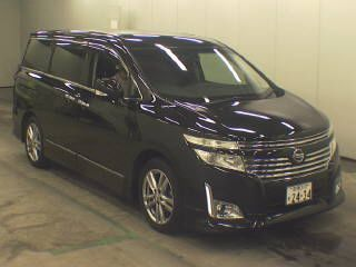 2010-nissan-elgrand-e52-highway-star-350-2wd-black-55