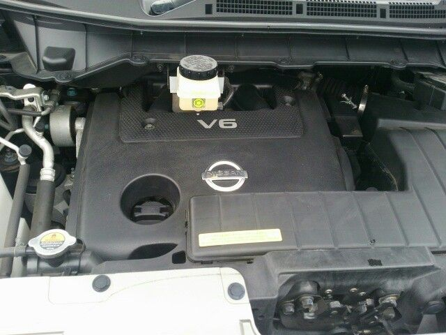 2010-nissan-elgrand-e52-highway-star-350-2wd-engine-3