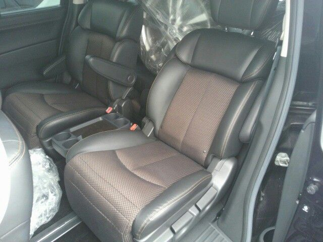 2010-nissan-elgrand-e52-highway-star-350-2wd-seat-4