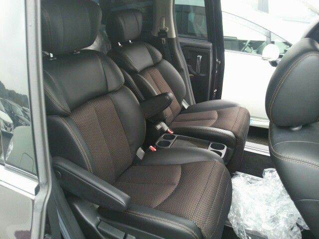 2010-nissan-elgrand-e52-highway-star-350-2wd-seat-7