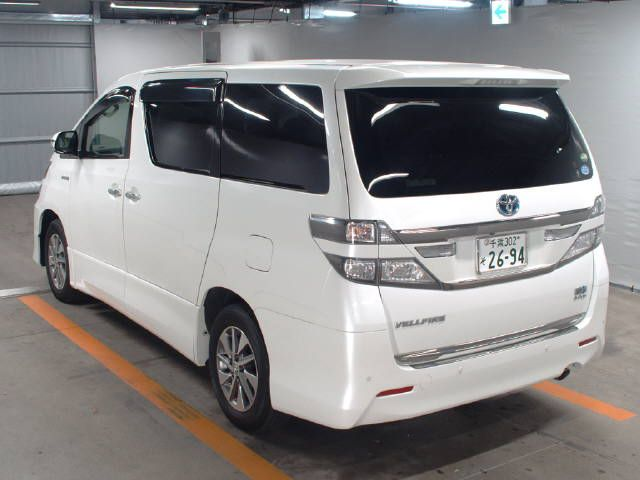 2014-toyota-vellfire-zr-g-edition-auction-rear