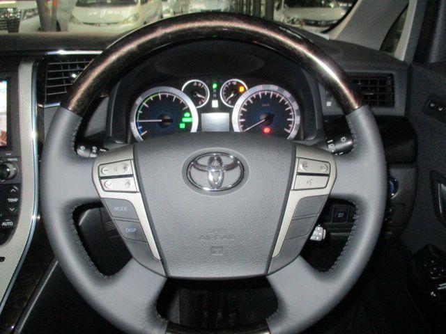 2014-toyota-vellfire-hybrid-zr-g-edition-2-4l-4wd-21