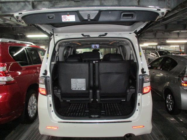 2014-toyota-vellfire-hybrid-zr-g-edition-2-4l-4wd-23