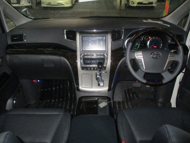 2014-toyota-vellfire-hybrid-zr-g-edition-2-4l-4wd-24