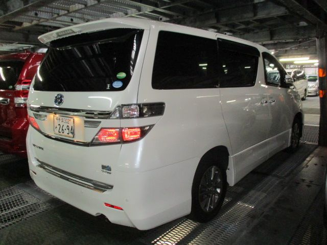 2014-toyota-vellfire-hybrid-zr-g-edition-2-4l-4wd-29