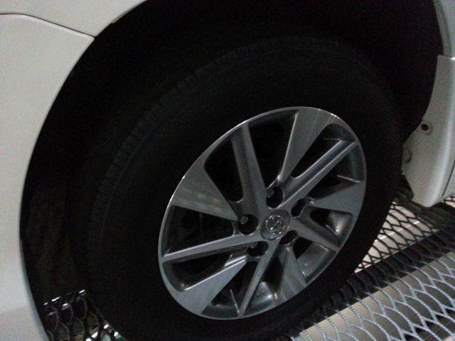 2014-toyota-vellfire-hybrid-zr-g-edition-2-4l-4wd-4