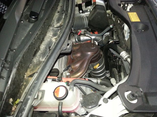 2014-toyota-vellfire-hybrid-zr-g-edition-2-4l-4wd-57