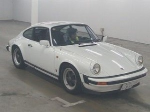 1981-porsche-911-cp-sc-front