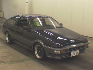1986-toyota-sprinter-gt-apex-3-door-front