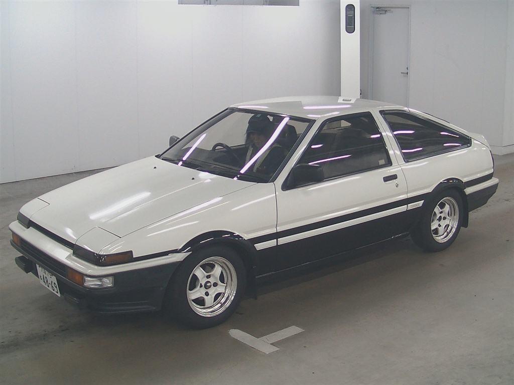 1987-toyota-sprinter-gt-apex-3d-4