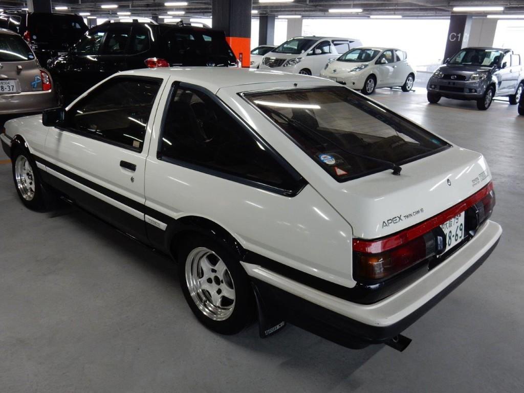 1987-toyota-sprinter-gt-apex-ae86-67