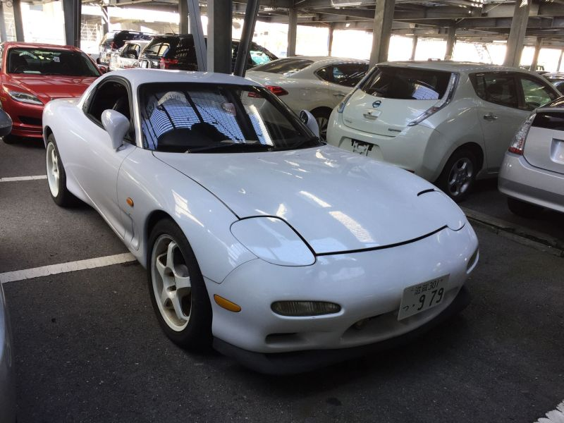 1992-mazda-rx-7-type-r-front-2
