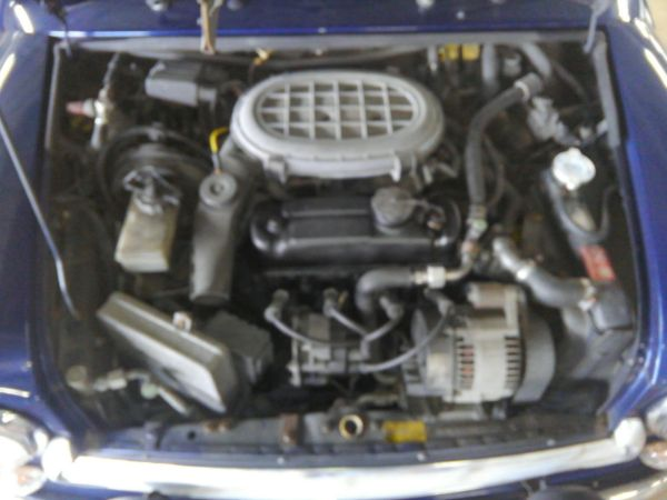 1997-rover-mini-cooper-engine