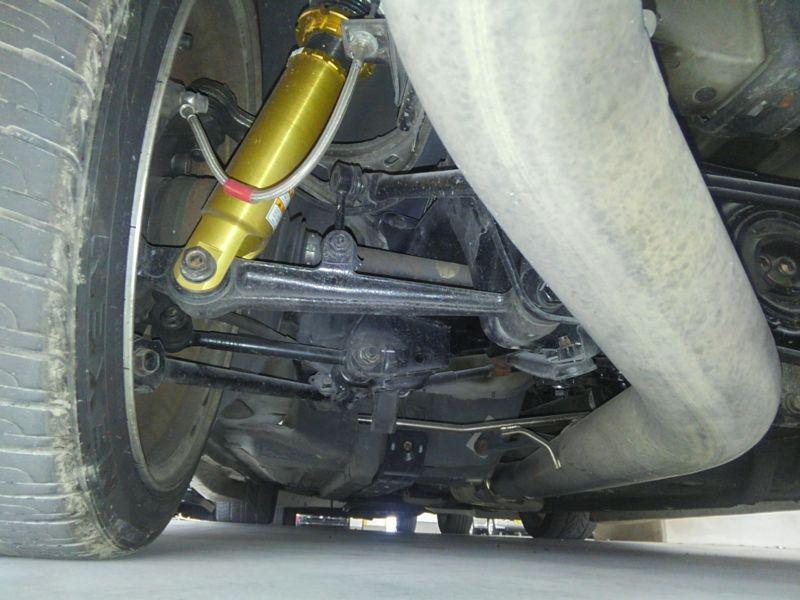 1997-toyota-supra-rz-s-twin-turbo-6-speed-13