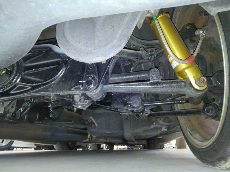1997-toyota-supra-rz-s-twin-turbo-6-speed-15