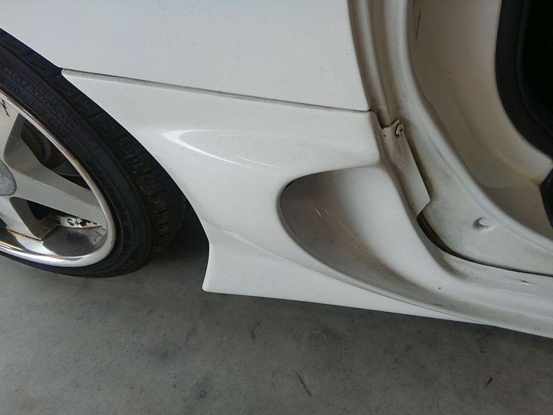 1997-toyota-supra-rz-s-twin-turbo-6-speed-18