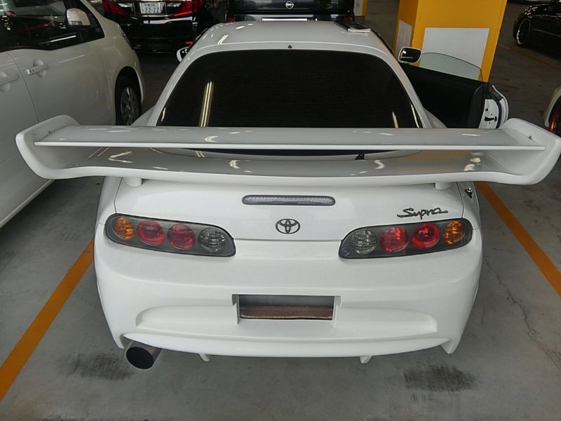 1997-toyota-supra-rz-s-twin-turbo-6-speed-7