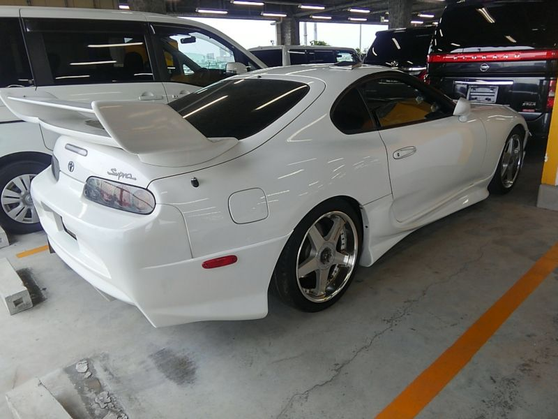 1997-toyota-supra-rz-s-twin-turbo-6-speed-8