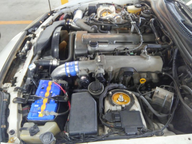 1997-toyota-supra-rz-s-twin-turbo-6-speed-engine-2