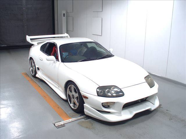 1997-toyota-supra-rz-s-twin-turbo-6-speed-front
