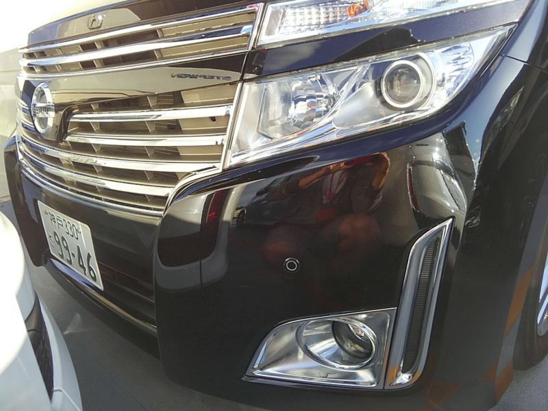 2011-nissan-elgrand-highway-star-350-4wd-23