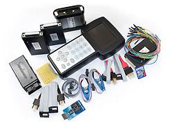 japan car history Digital odometer tampering equipment