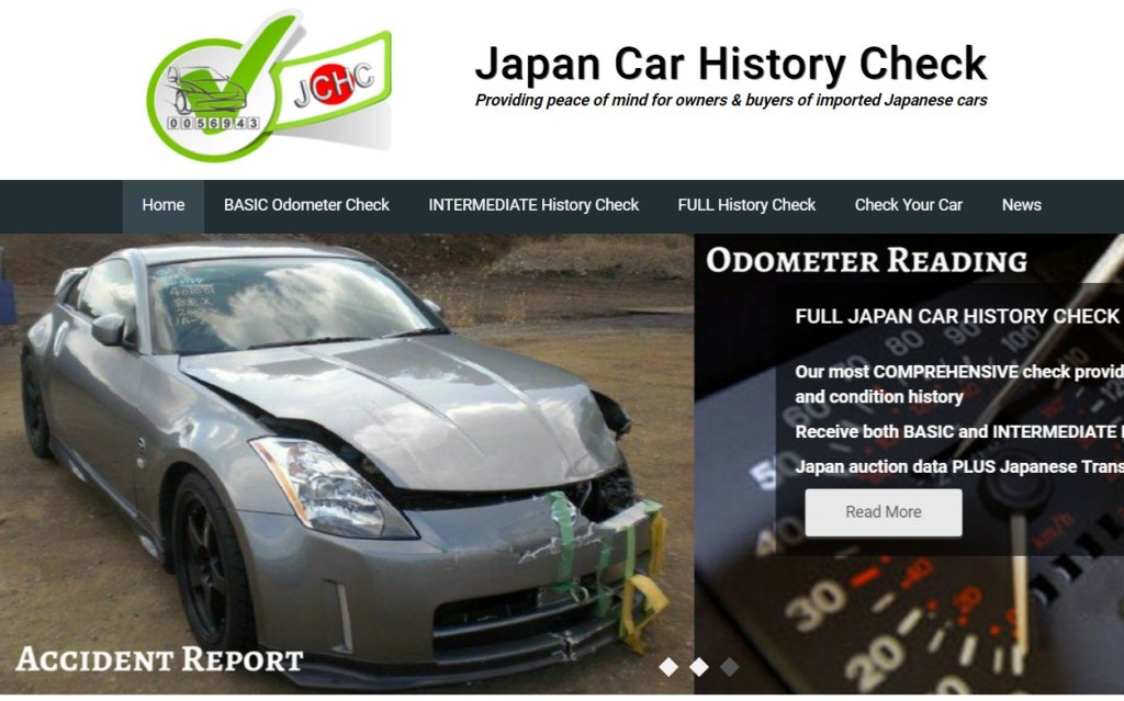 full japan car history and japanese odometer check service. Black Bedroom Furniture Sets. Home Design Ideas