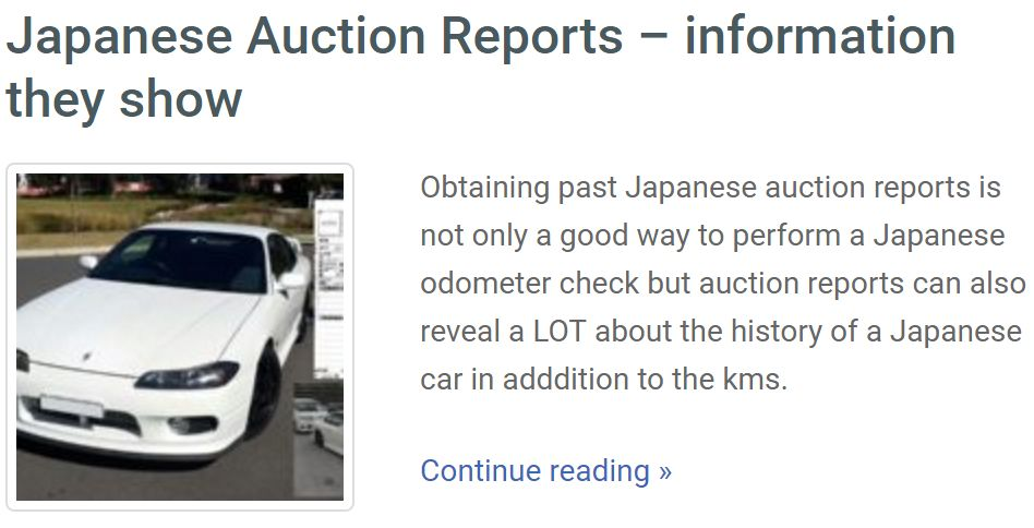 jap-auction-reports japan car history