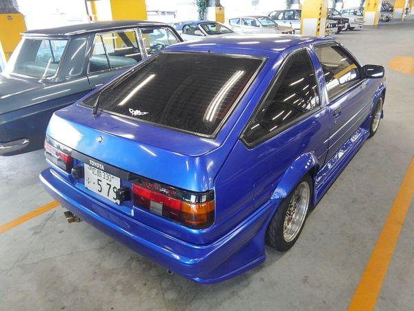 1984-toyota-sprinter-gt-apex-ae86-8